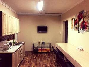 obrázek - Live Box Hostel