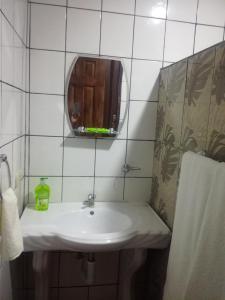 Casa Yireh Alajuela