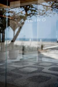 Janeiro (32 of 48)
