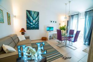 Casa Ygor - AbcAlberghi.com