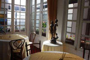 Hotel de Su Merced (27 of 67)