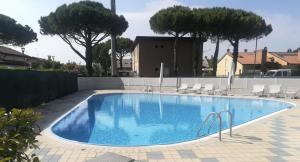 Condominio Palladio - AbcAlberghi.com