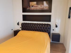 appartamento melotti - palazzo sky - AbcAlberghi.com