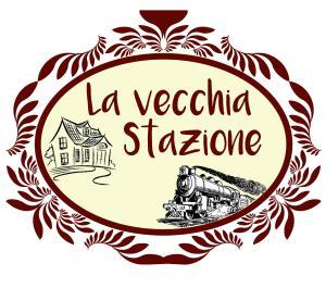 obrázek - La vecchia stazione Lamezia Terme
