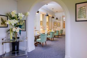 The Metropole Hotel Cork (3 of 72)