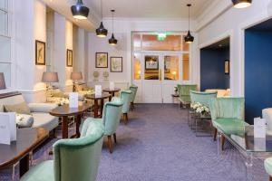 The Metropole Hotel Cork (9 of 72)