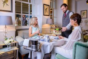 The Metropole Hotel Cork (11 of 71)