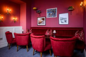 The Metropole Hotel Cork (14 of 71)