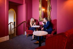 The Metropole Hotel Cork (16 of 71)