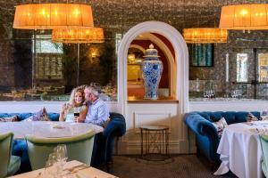 The Metropole Hotel Cork (17 of 71)