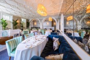The Metropole Hotel Cork (20 of 71)