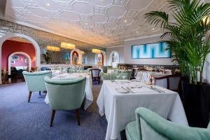 The Metropole Hotel Cork (21 of 71)
