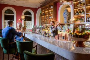 The Metropole Hotel Cork (23 of 71)