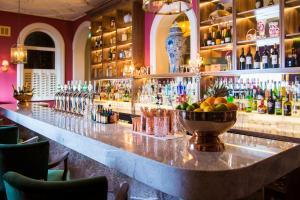 The Metropole Hotel Cork (31 of 72)