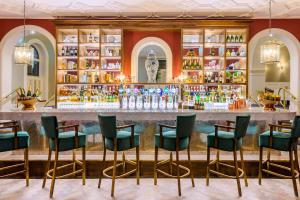 The Metropole Hotel Cork (27 of 71)