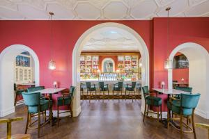 The Metropole Hotel Cork (28 of 71)