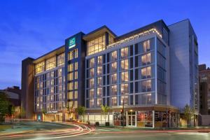 AC Hotel by Marriott Pittsburgh Downtown - Pittsburgh