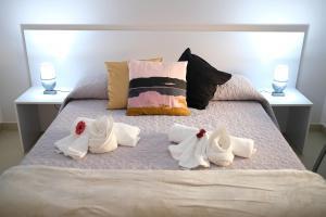 Hoa Suites - Aversa
