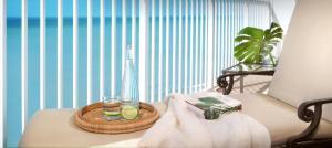 La Playa Beach & Golf Resort (20 of 50)