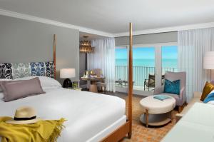 La Playa Beach & Golf Resort (2 of 50)