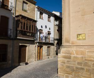 obrázek - Casa Las Cadenas