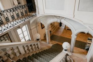 Hotel Palazzo Novello - Montichiari