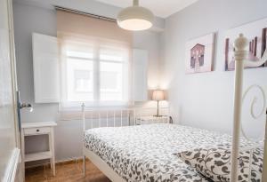 obrázek - Apartamentos Loira - Romareda