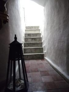 Guest House Eleonora D'Arborea - AbcAlberghi.com