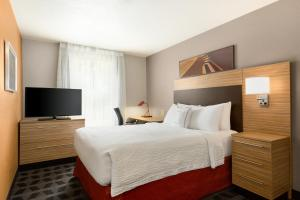 TownePlace Suites Denver West/Federal Center - Hotel - Lakewood