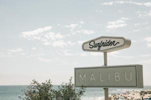 The Surfrider Malibu (1 of 61)