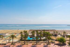 Hotel Europa Beach Village - AbcAlberghi.com