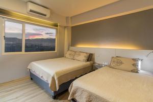 Cebu Hotel Plus, Себу