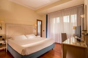 Best Western Hotel Globus - AbcRoma.com