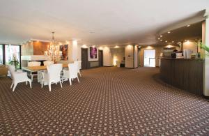 Best Western Smart Hotel, Hotels  Vösendorf - big - 56