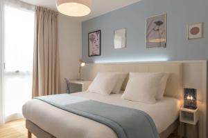 Location gîte, chambres d'hotes Best Western Hôtel Omnubo dans le département Vendée 85