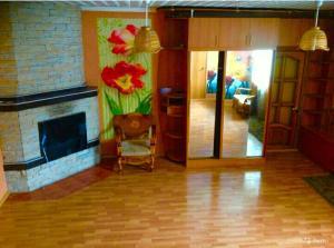 Guest House on Usadebnyy Pereulok 7 - Pichugovskoye