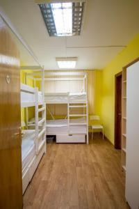 Hostel Rational - Moscow