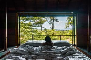 obrázek - Villa Zolitude Resort & Spa