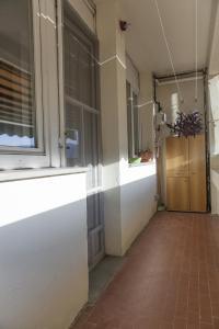 Appartamento Conti - AbcAlberghi.com