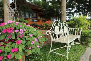 Phachuanchom Resort Khaoyai, Penziony  Mu Si - big - 4