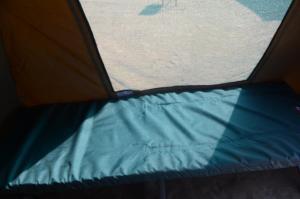 Neuhof Portion 2 Campsite, Campeggi  Sesriem - big - 19