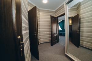 Globus Hotel, Hotels  Ternopil' - big - 204