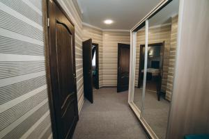 Globus Hotel, Hotels  Ternopil' - big - 202