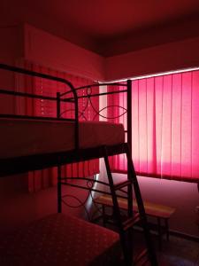 Hostels und Jugendherbergen - Gaia Hostel