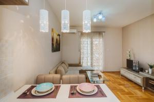 Apartment Dream - Theth