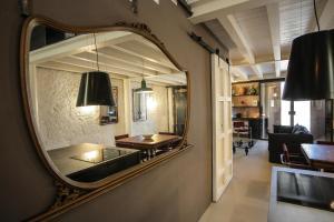 obrázek - Il Loft nel Barocco
