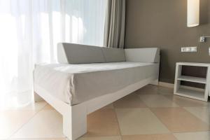 Augustus, Hotel  Cambrils - big - 80