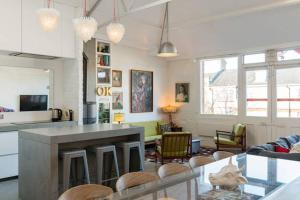 Superior Hoxton Suites - London - Shoreditch