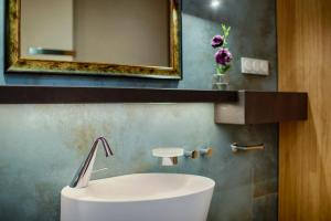 Luxury Boutique Apartment Cracow Old Town 8 Pers