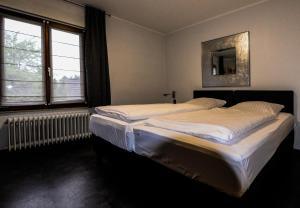 Art of Comfort Haus Ingeborg - Eil